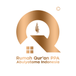 Logo RQ PPA Emas