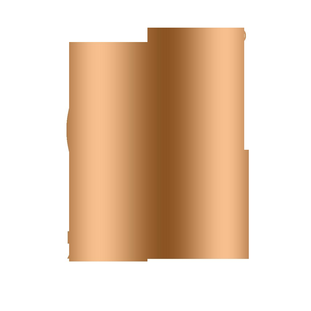 Rumah Quran PPA