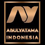 Logo YAI