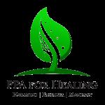 logo_PPA_for_Healing_2-1-150x150