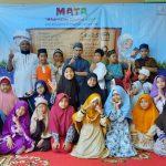 Madrasah Tauhid Ceria RQ PPA Bangka