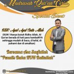 Madrasah Qur'an Ceria