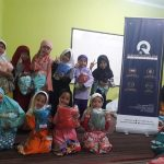 Rumah Qur'an PPA Bandung